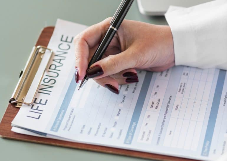 top insurance companies in the philippines 2018 top 10