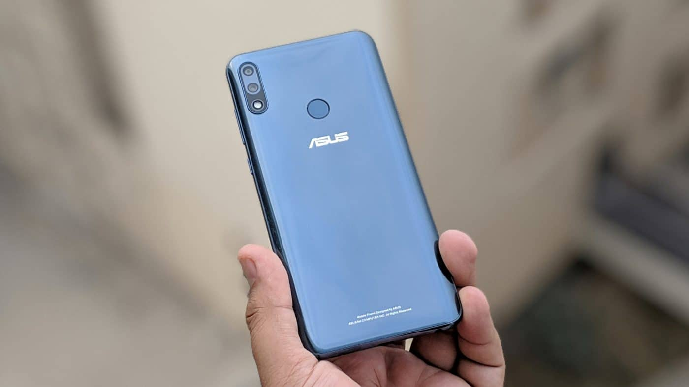 ASUS Zenfone Max Pro M2 Philippines: Price, specs, where to