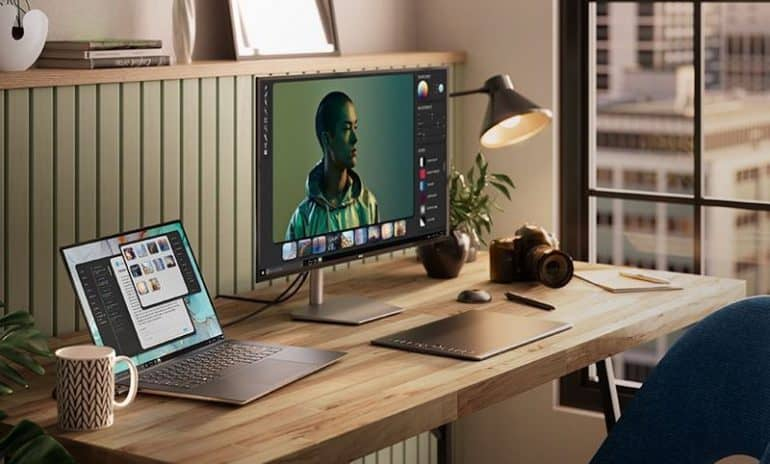 The Perfect Home Office: Striving for maximized comfort and remote productivity