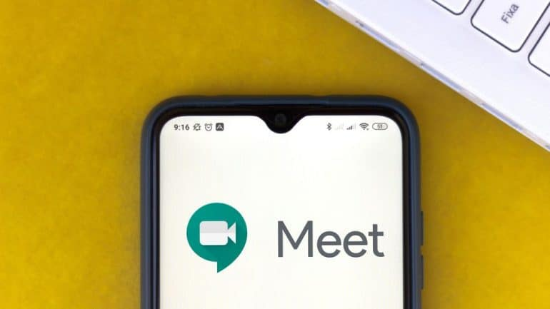 PSA: Google Meet will have a 60-min limit starting September 30